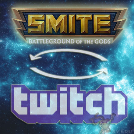 how to buy gems in smite with steam