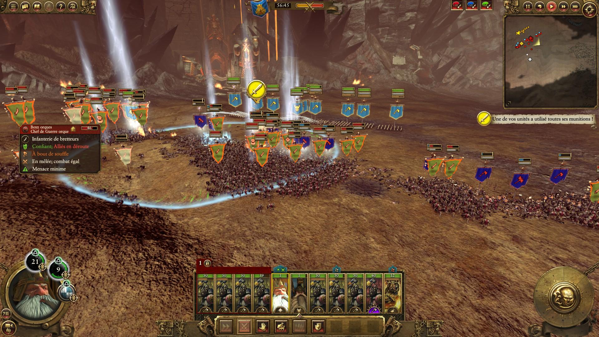 Total War : Warhammer - Page 3 D5D79DC6A2325AC522761C31613F256654089A46