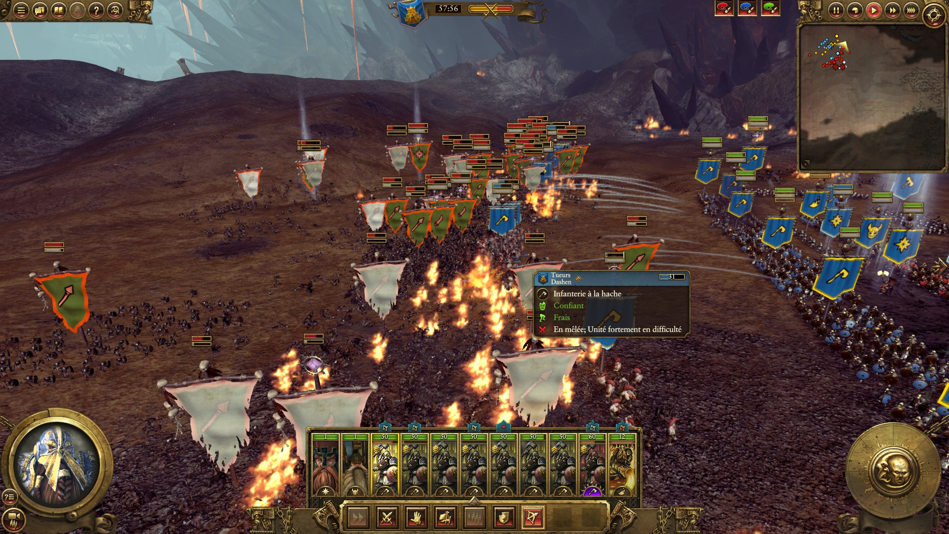 Total War : Warhammer - Page 3 330841A8D41D3C5A725D80C44D031C250EC6F67B