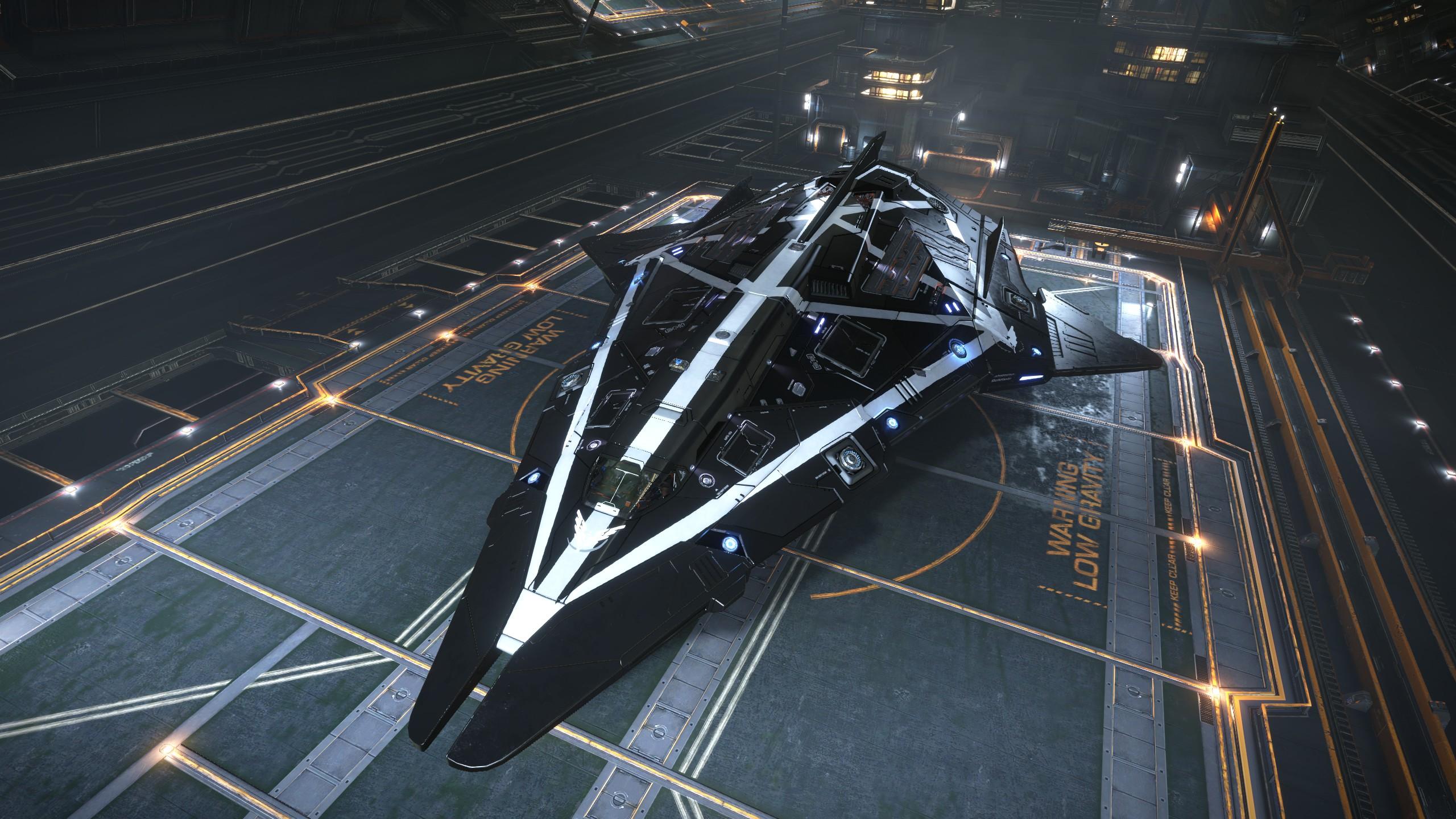 Python Viper Anaconda Ship Kit Now Available Page 3