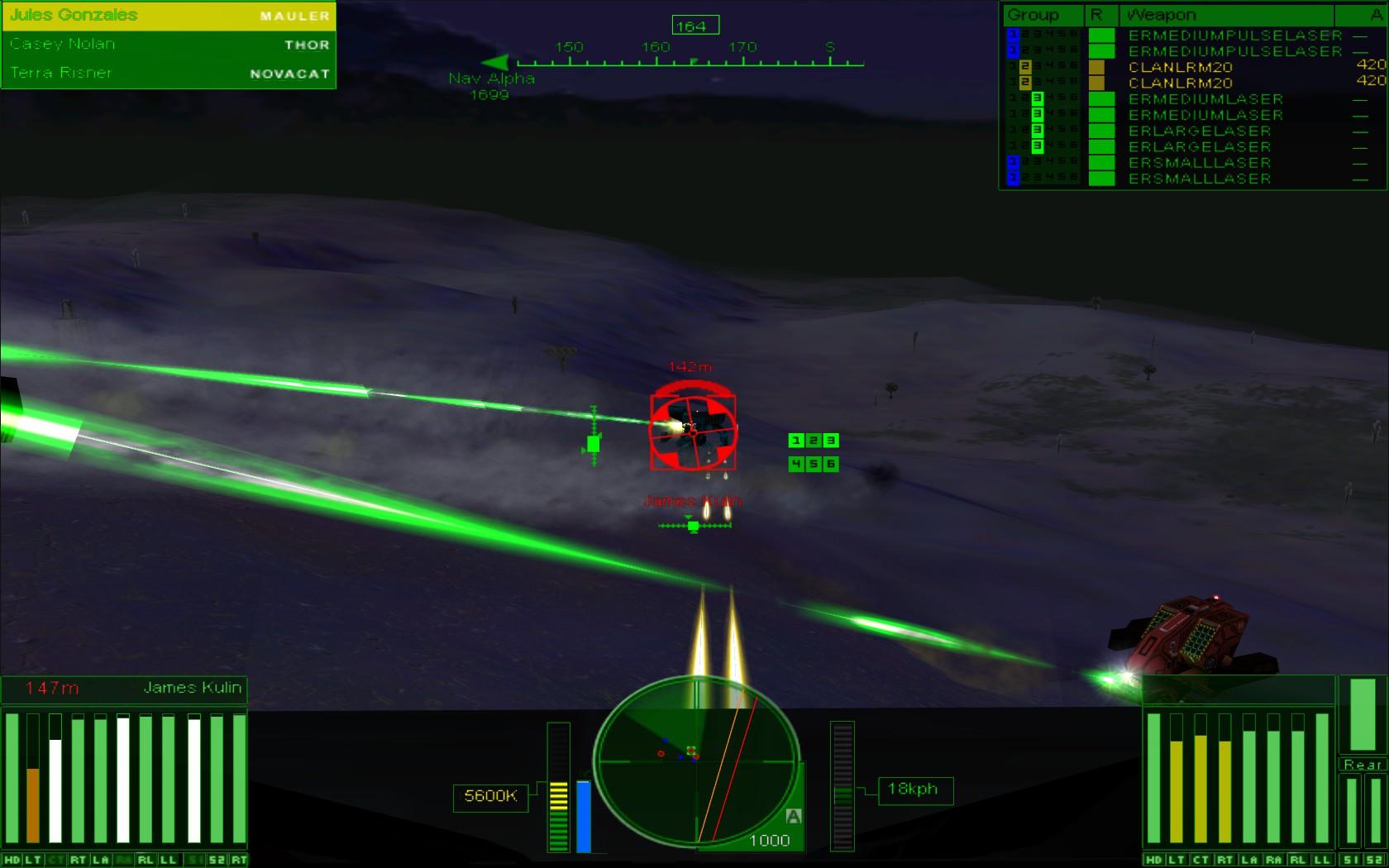General Ingame Media v17 - Games - Facepunch Forum
