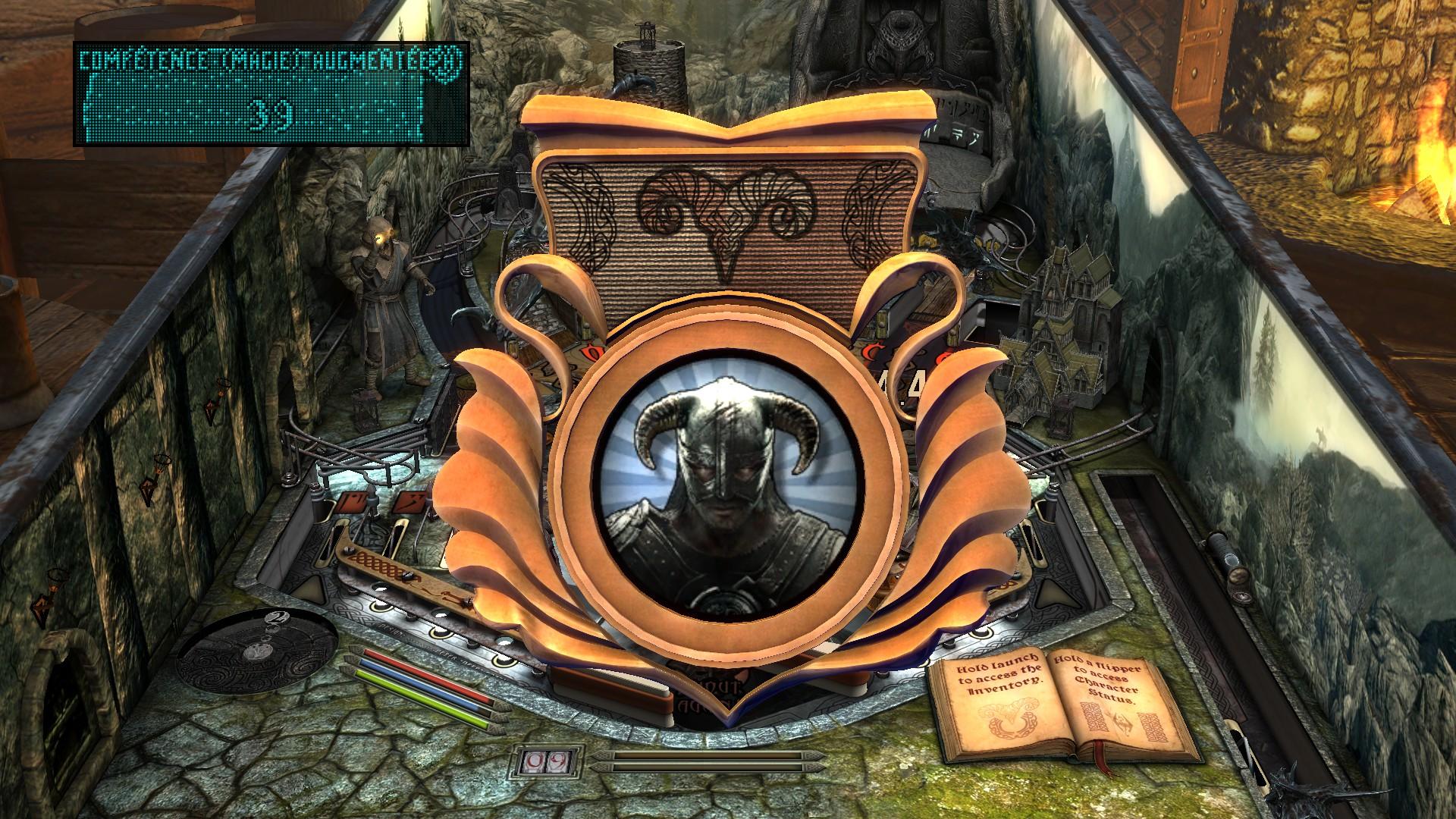 The Elder Scrolls V : Skyrim - Page 2 6B6024B47874FA9056E382092935481D2E6DD834