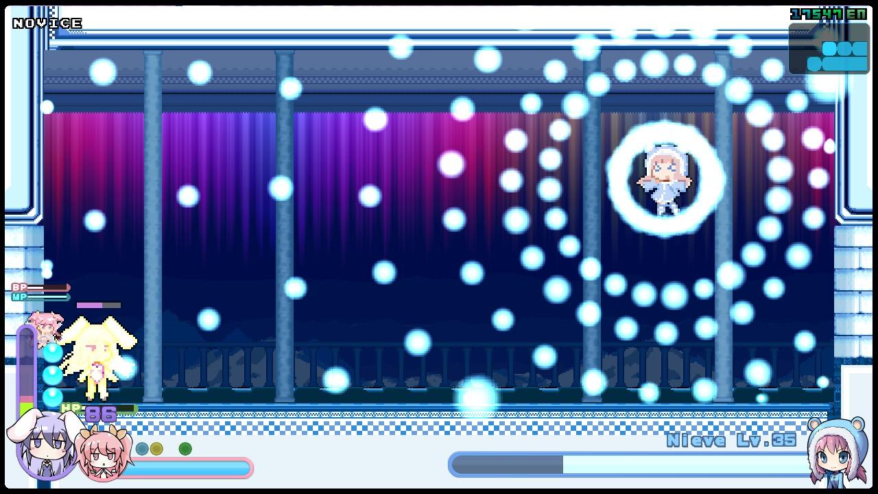 http://images.akamai.steamusercontent.com/ugc/109606451623585137/4C4519308615B163B166C22EAC8AB587E36E5ED2/