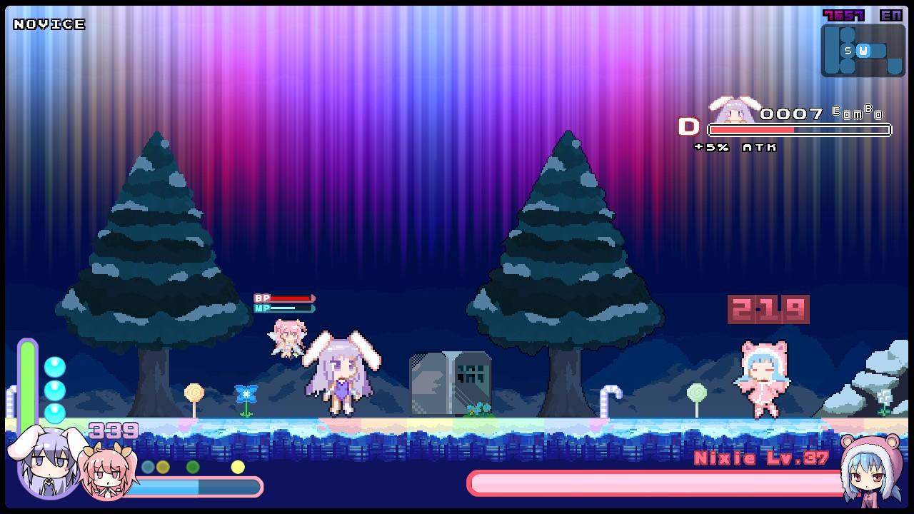 http://images.akamai.steamusercontent.com/ugc/109606451623585899/3D716B8E9D2AD9B42C03A0E00B2CE64E231DAEEB/