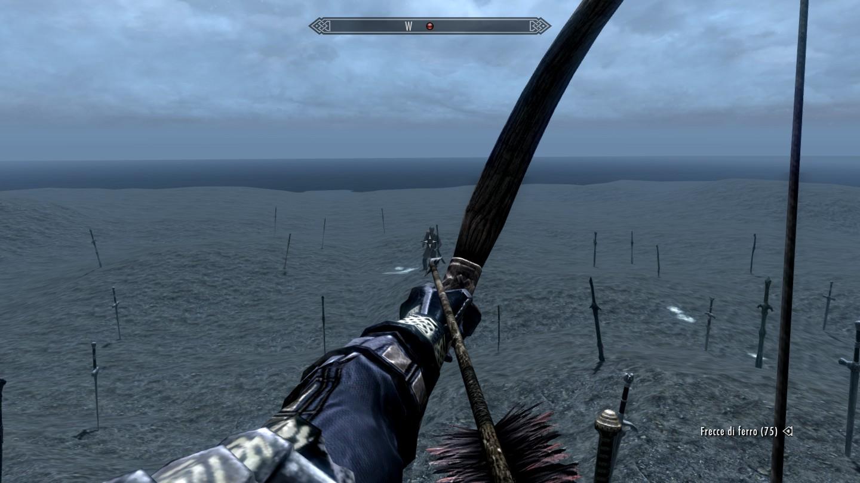 i am the bone of my sword essay
