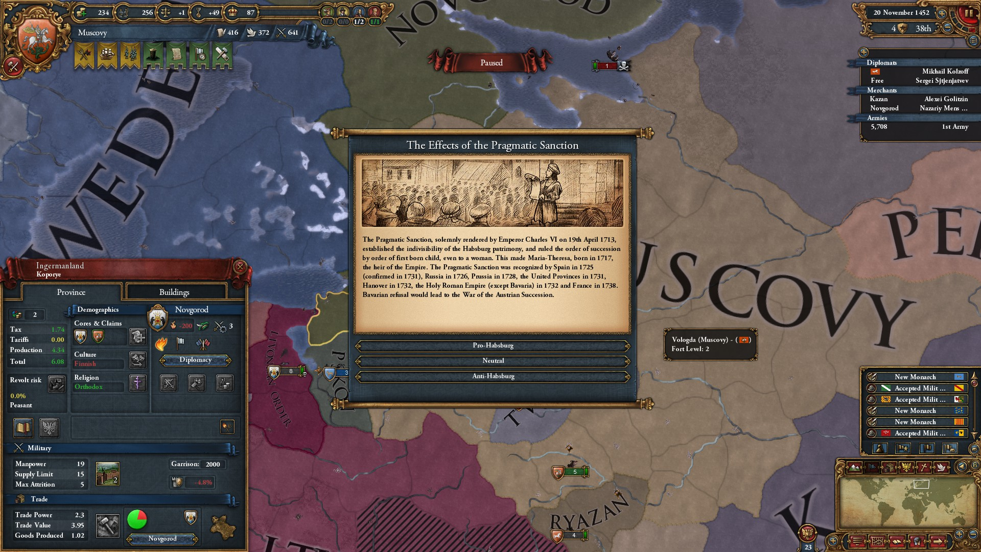 europa universalis 4 how to see province id