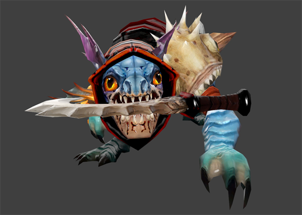 dota 2 how to change item builds