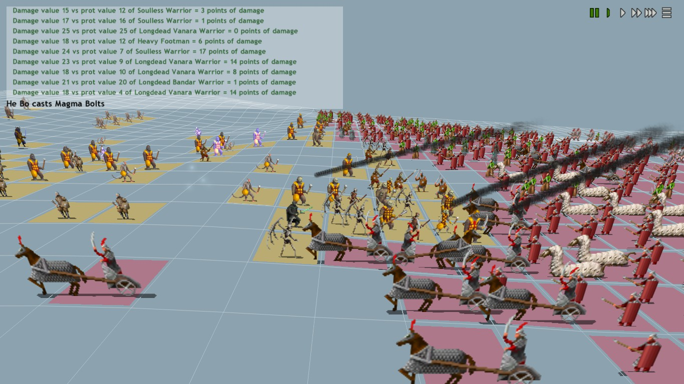 dominions 4 thrones of ascension keygen