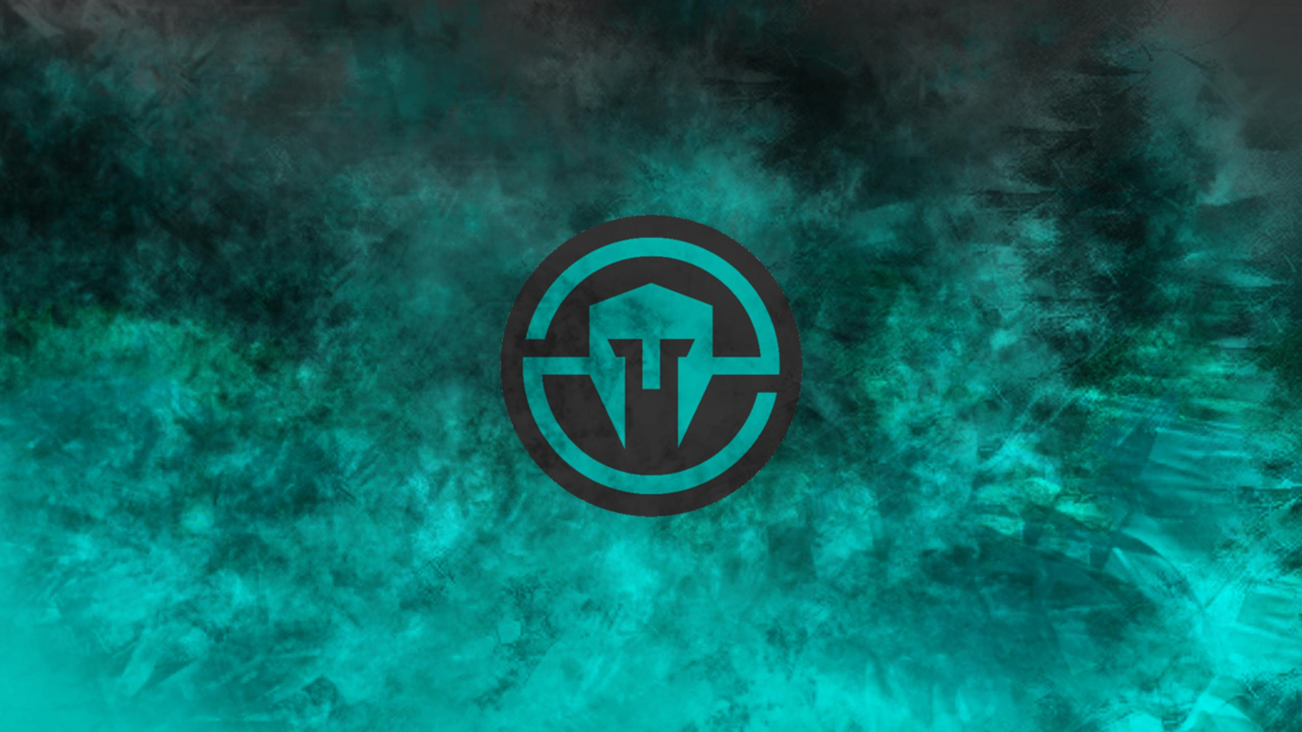 Immortals_gg