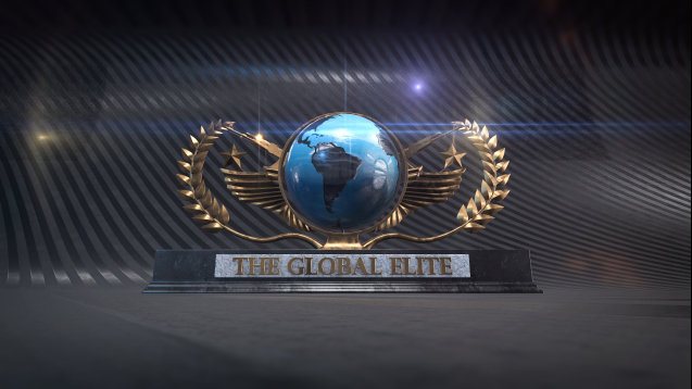 CS:GO [GLOBAL ELITE + 700 РУБ ИВЕНТАРЬ]