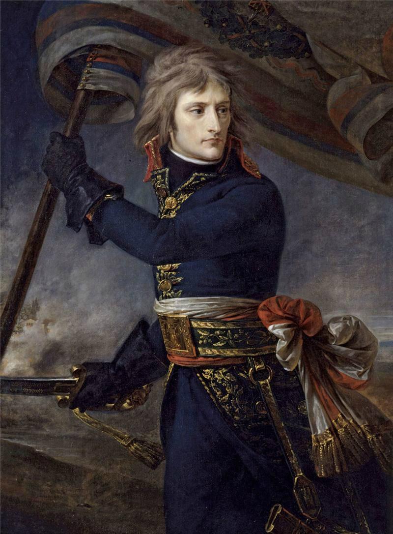 Steam Community :: Napoleon: Total War