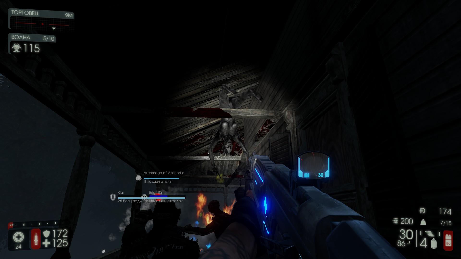 Steam Community Killing Floor 2