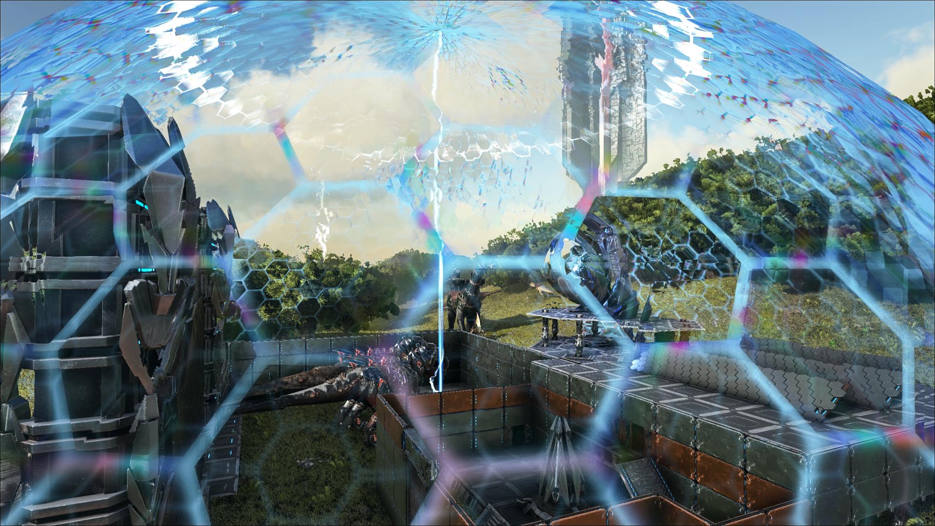 Ark Dino Blueprint Id   28 Images   Ark Dino Blueprint Id Image ...