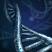 Генетическое картирование