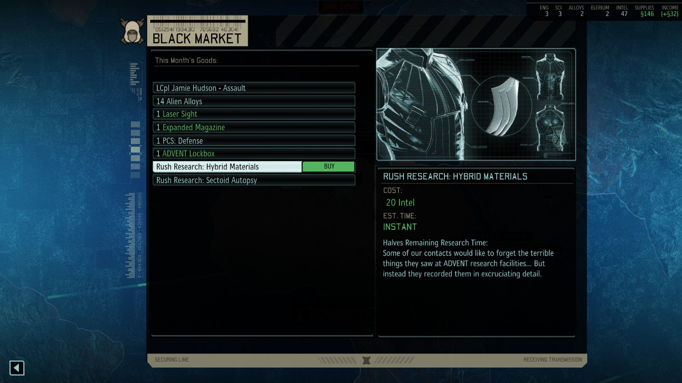 LW Basics: Use Intel Acceleration! - Pavonis Interactive Forums