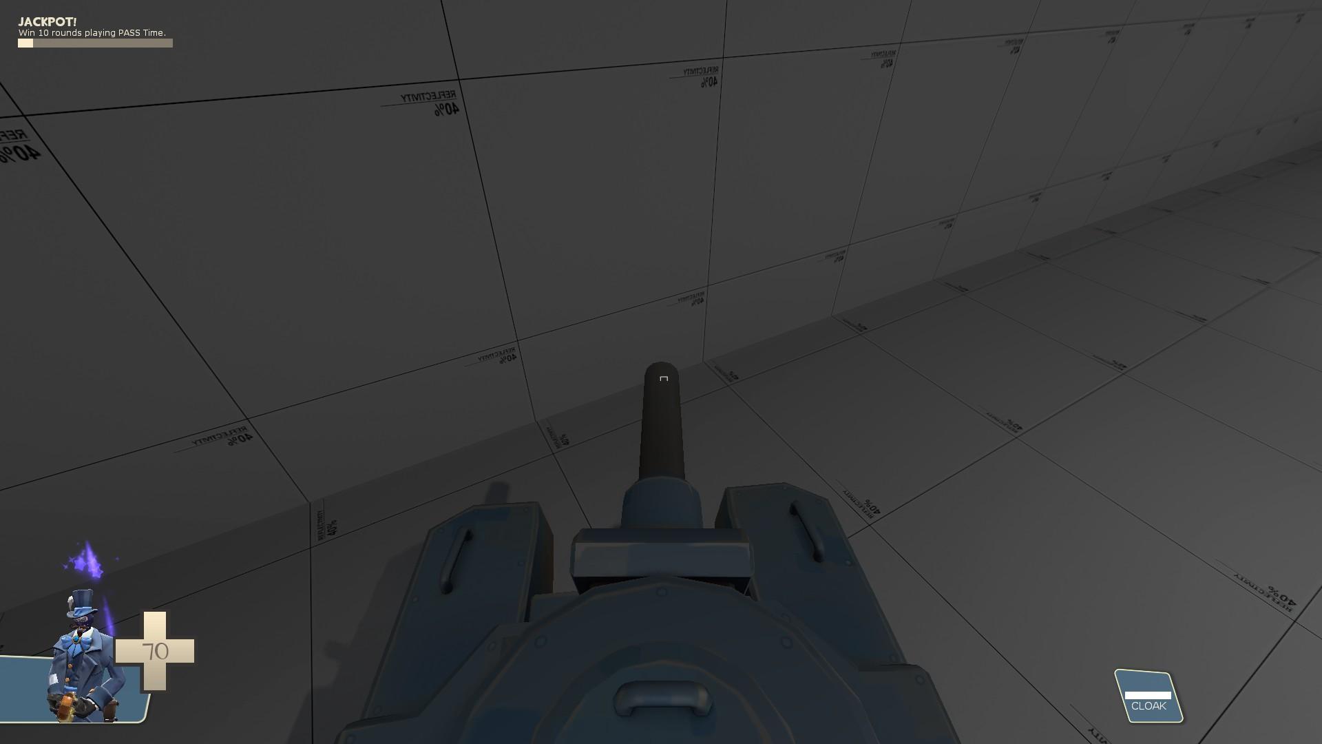 TF2] Mechanized Mercs Mod v1 6 6 - Page 5 - AlliedModders