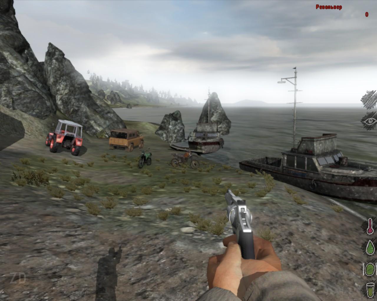 ARMA 2 DAYZ NOT WORKING Steam Community  | dupiloper gq