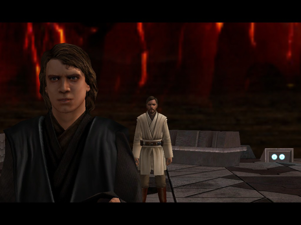 how to turn on dismemberment in jedi academy on steam