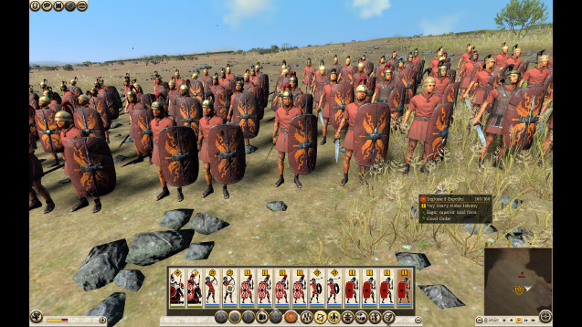 Rome 2 Total Realism v3.0 ?interpolation=lanczos-none&output-format=jpeg&output-quality=95&fit=inside 637:358&composite-to%3D%2A%2C%2A%7C637%3A358&background-color=white