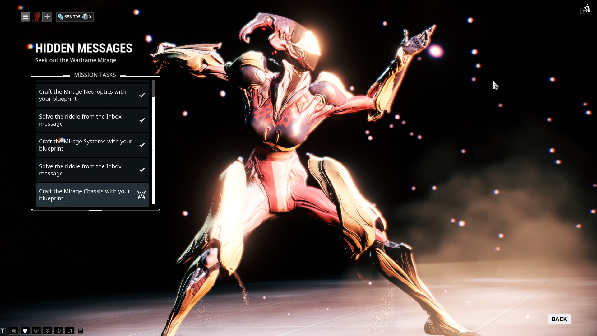 Hidden Messages Bug Mission Warframe Forums Short and straight to the point. warframe forums