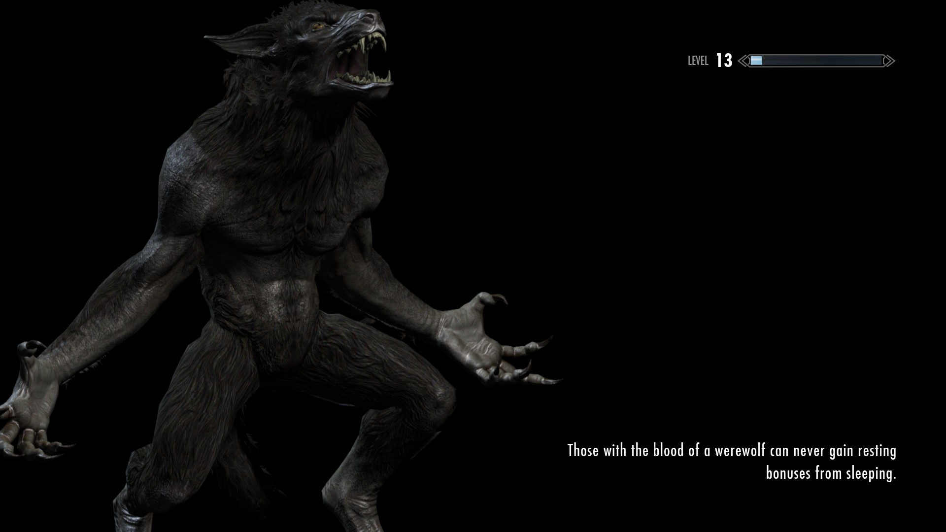 Steam Community Guide Lycanthropy In Skyrim