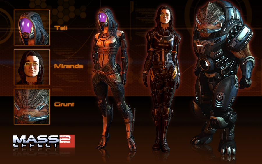 mass effect 2 how to add dlc to steam