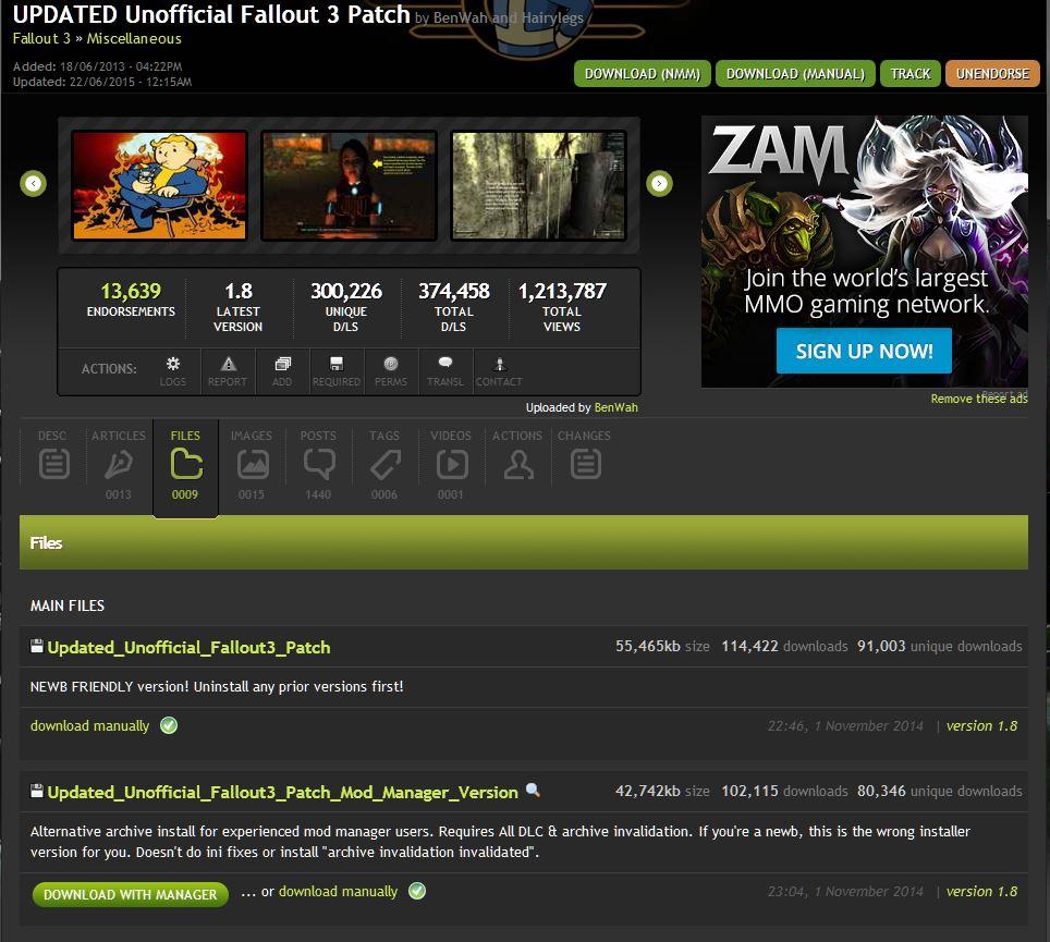 Патрон кал 3 8 (Fallout 3) - Убежище - Wikia