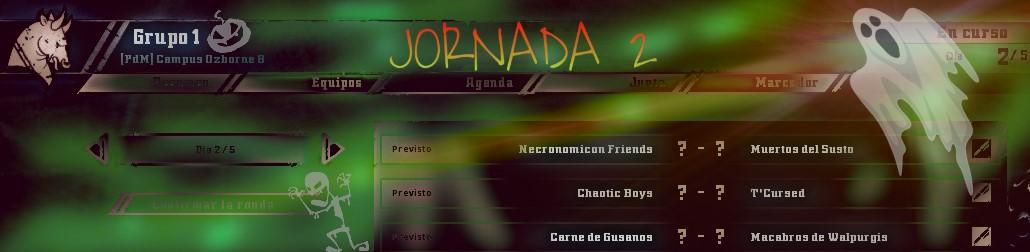 GRUPO 1 Jornada 2 hasta el 30/10 BF407FD2425AA3C63835489A6A07324CDF9D8965
