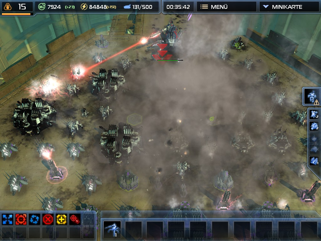 supreme commander matchmaking Supreme commander patches downloads are here check all the latest supreme commander files, mods, patches, demos and betas on fileplanet.