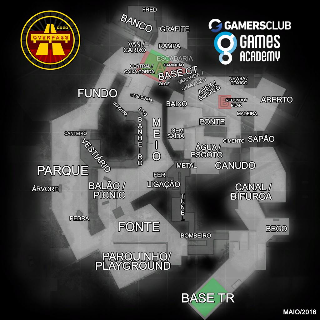 Nomes posi es dos mapas cs go webcheats dicas e for Zona 5 mobilia no club download