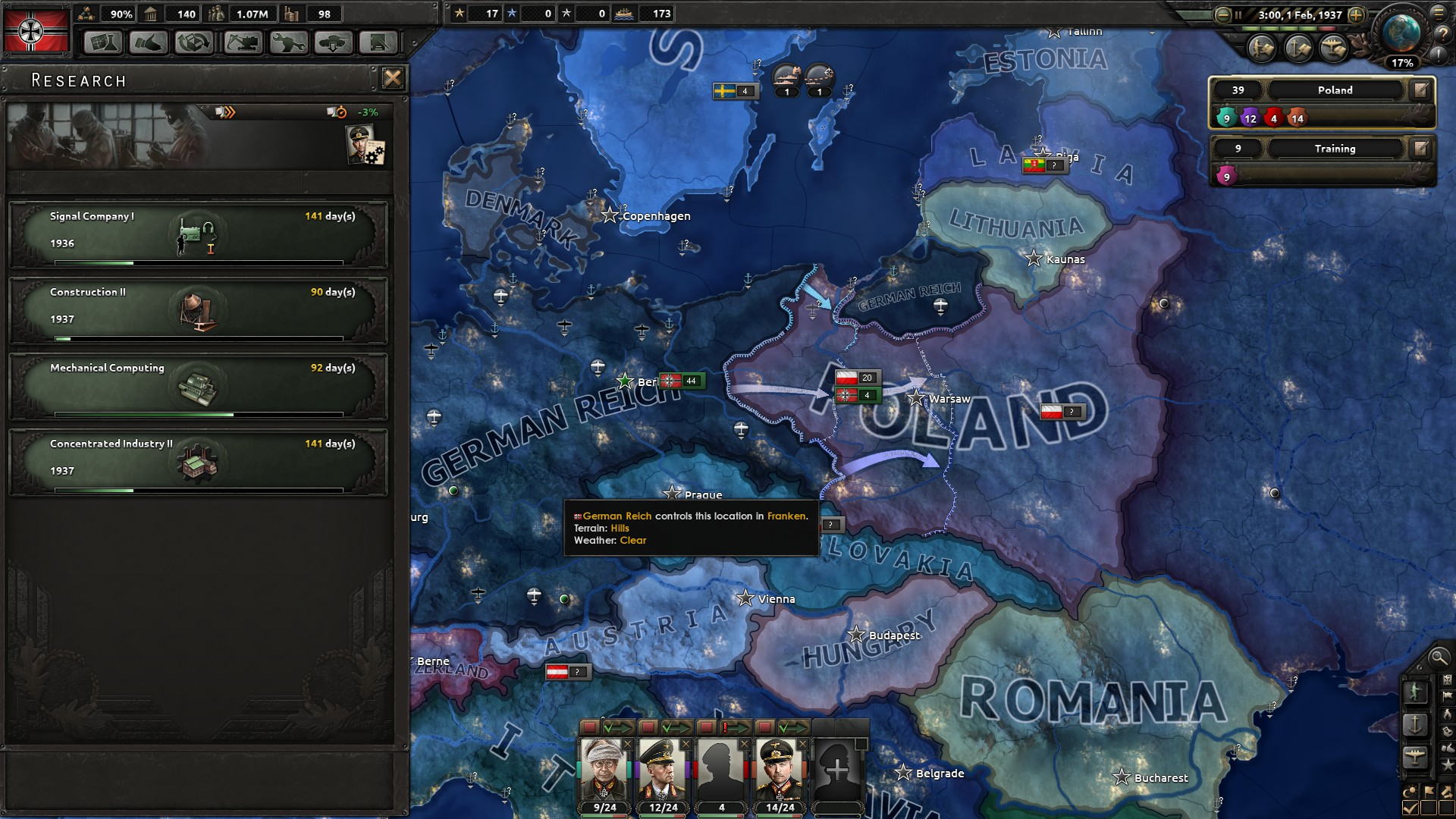 hoi4 how to add reaources