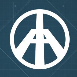 Arma 3: Полигон | ARMA 3, Day Z сообщество - Flashpoint ru