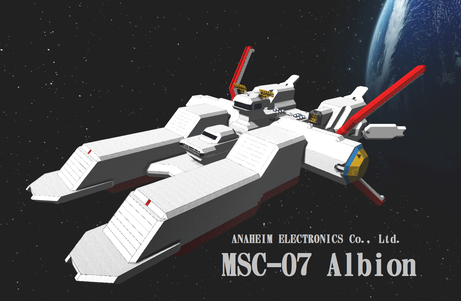 space engineers for mechs. DAF98B52BF061A74E92BB1B8B2432826FF018A54