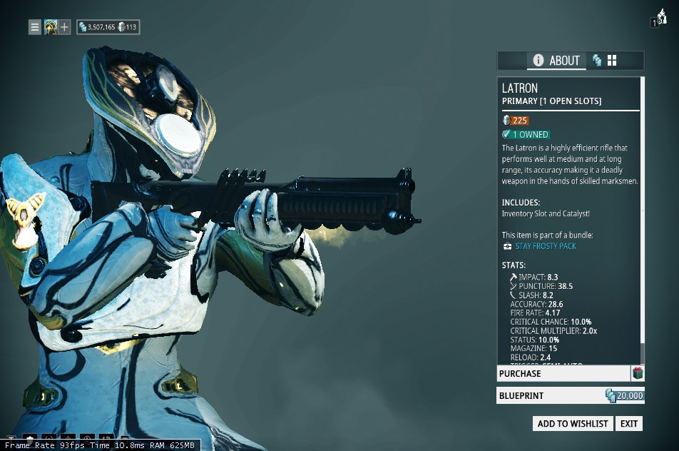 Image result for Blueprint 3D Mod   Unlimited Money + All Items Unlocked
