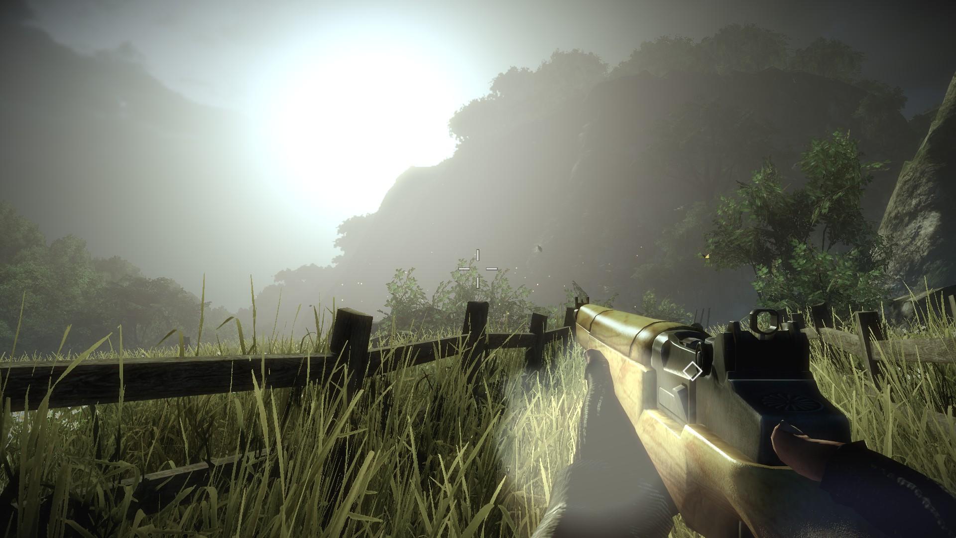 Battlefield bad company 2 multiplayer serial