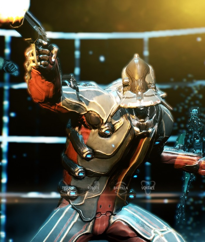 warframe how to get wukong cheese