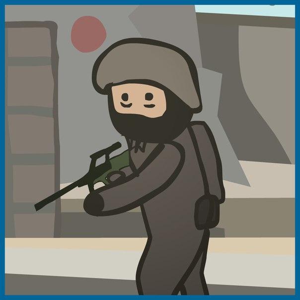 how to change avatar in cs go steam