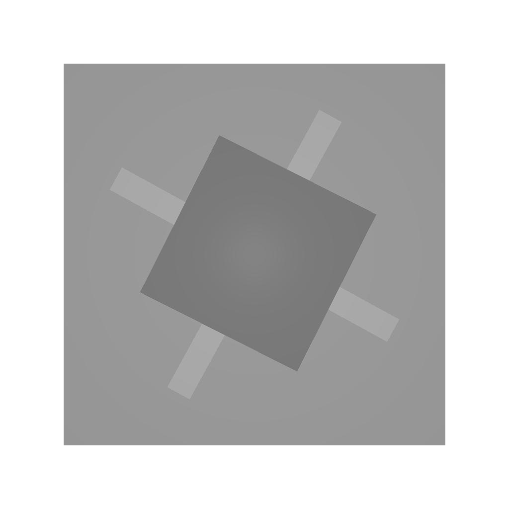 Steam community guide esp eng lista de id de for Door unturned