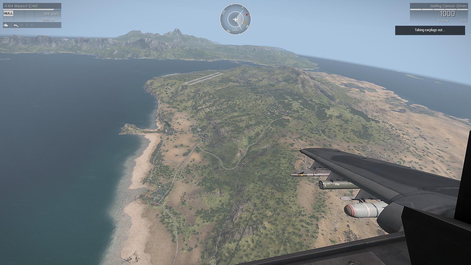 Arma 3 Screenshot Thread - Tactical Gamer