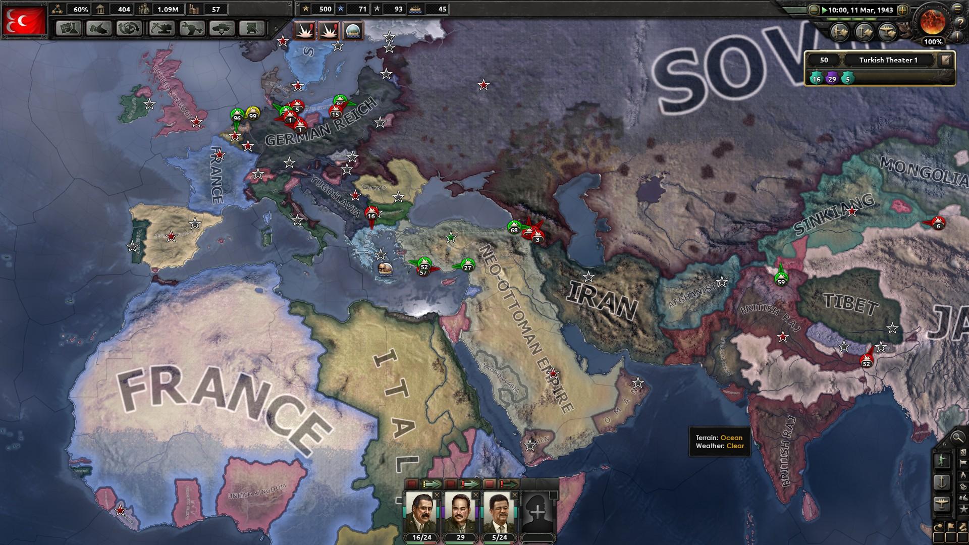 Hearts of Iron IV  OT  Pimp My Reich   NeoGAF