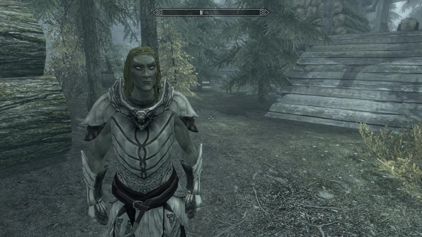 Maormer | Elder Scrolls | Fandom powered by Wikia