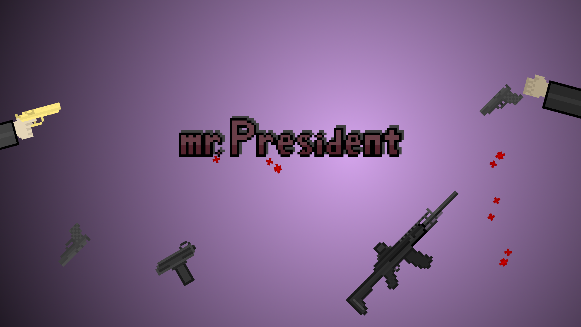 Mr president играть птичий мир 3д - a35ce