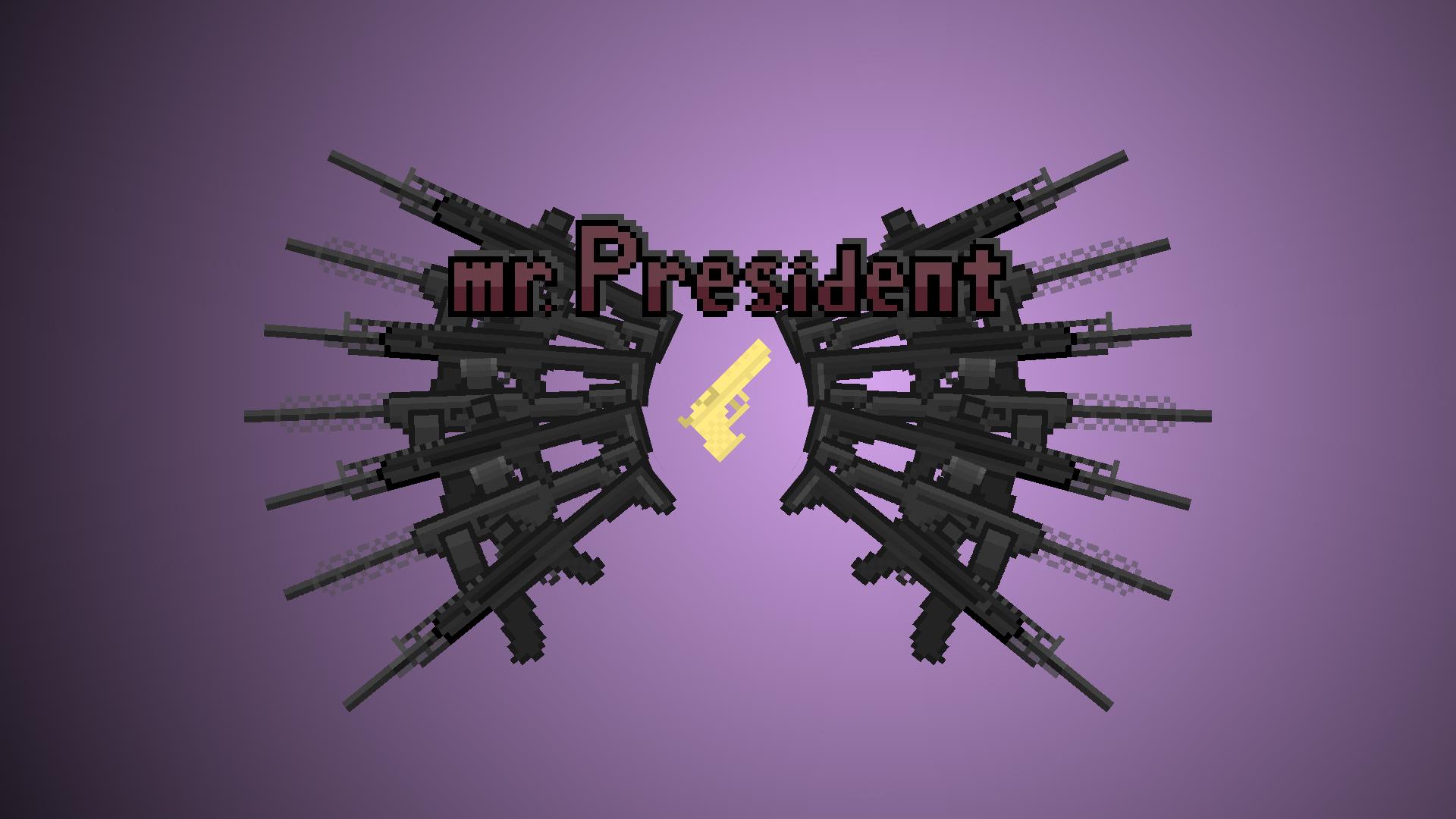 Mr president играть онлайн 3d - a450