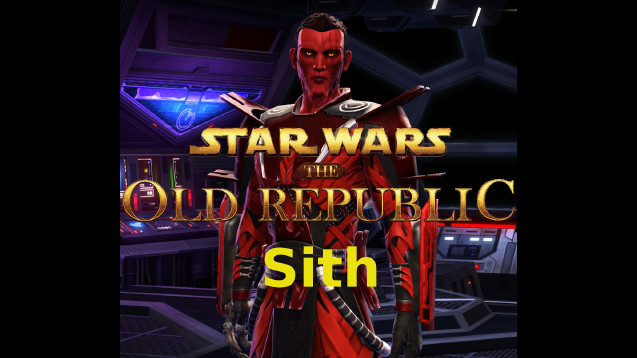 Star Wars The Sith Empire Skymods