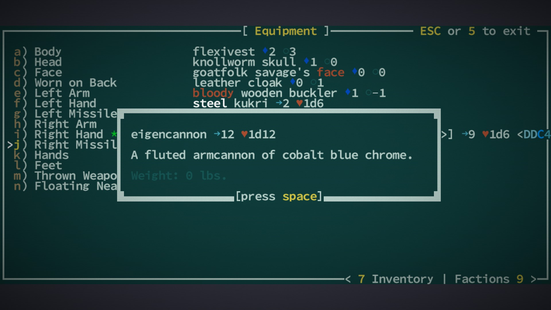 Caves Of Qud World Map.Caves Of Qud Now In Open Beta