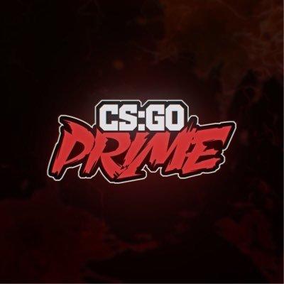 Cs Go Prime Voraussetzungen