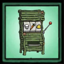 Игровой Автомат Zoo