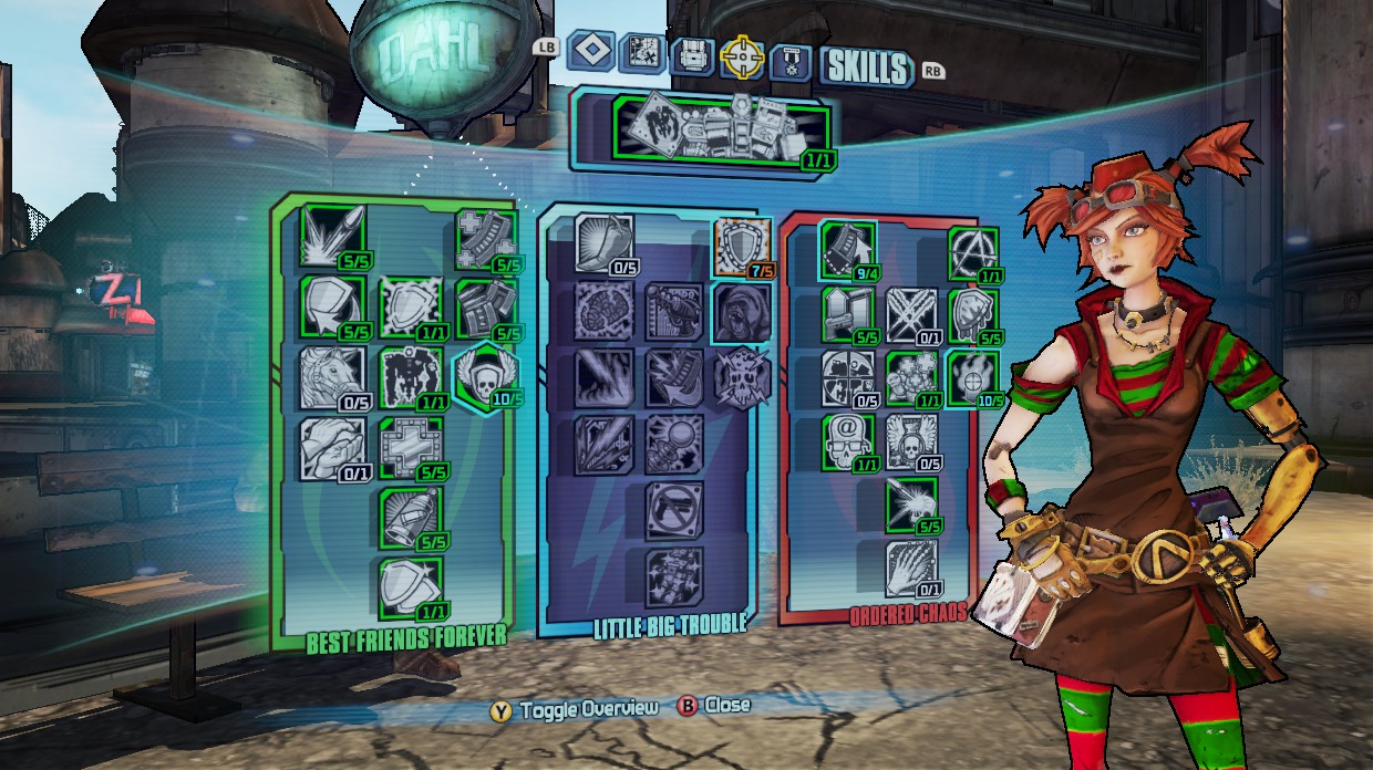 borderlands 2 op8 matchmaking Borderlands is an open world action role-playing first-person shooter video game that was developed by gearbox software for playstation 3, xbox 360, microsoft windows.