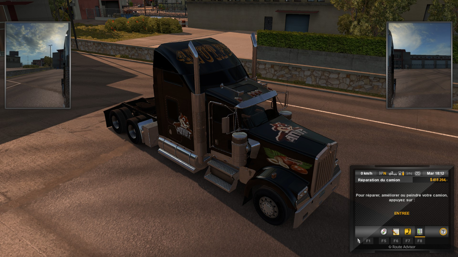 W900.2 ThePunisher