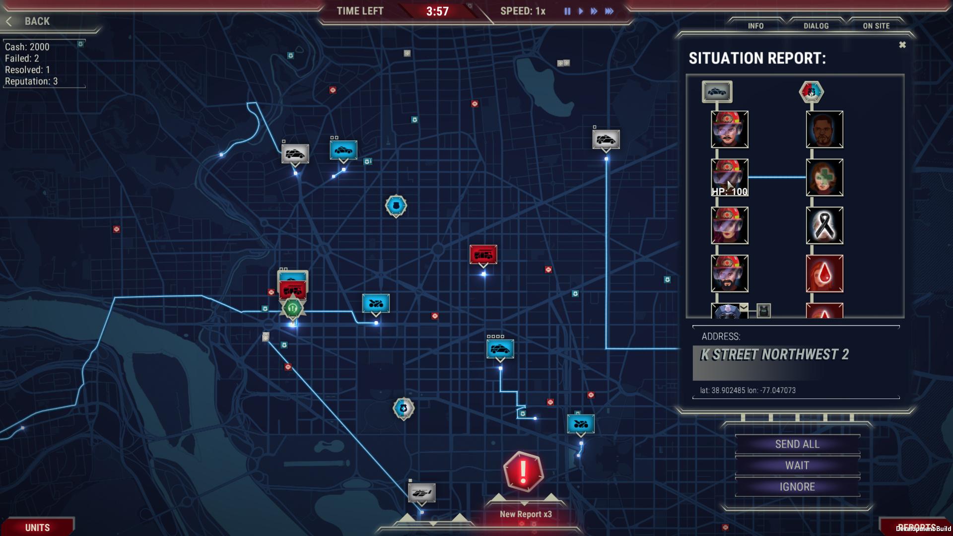 911 Operator On Steam Autos Post